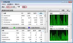 云服务器Windows实例带宽和CPU100%故障排查处理