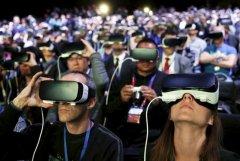 市场尚不成熟 VR和AR公司如何赚钱?